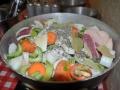 CookingBrisket