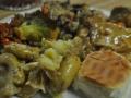 CookingClass5