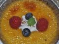 CookingClass6