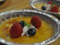 CookingClass7