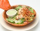 menu-photos-salads01