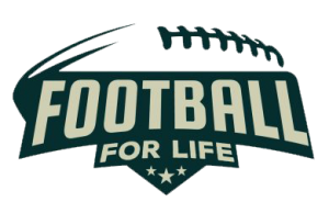Salsa Grill to Host Football for Life Fundraiser
